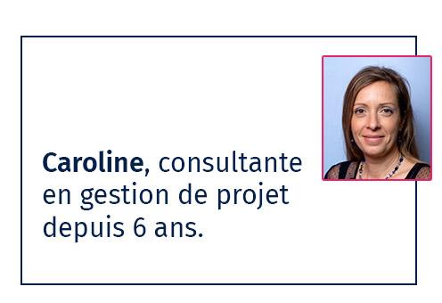interview-caroline